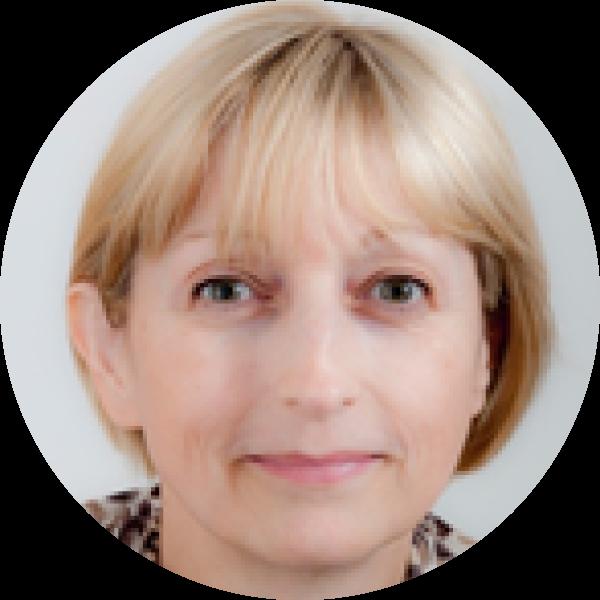 Lorraine Brunning (1)
