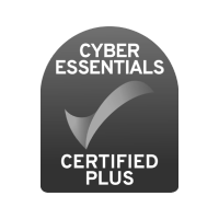 cyber_essentials_plus