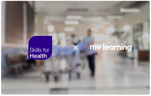 skills_for_health_x_me_learning_2