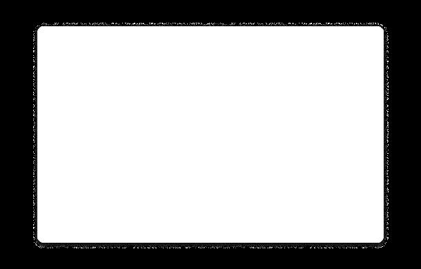 video-bg-4